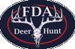 fda-oval-logo