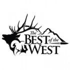 MemLogo_best of the west