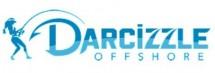 Darcizzle_Logo