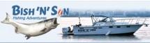 Bishnson_Logo2