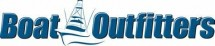 boat_outfitters_logo