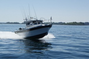 bamf-boat