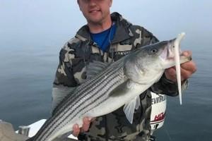Cape Fishing 7