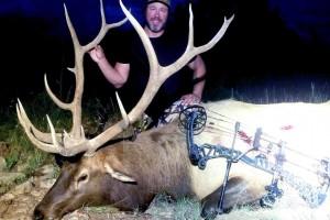 elk-hunting-4