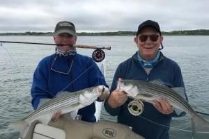 Cape Fishing 1