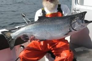 enjoy-alaska-fishing-book-now-with-big-blue-charters-in-sitka-alaska
