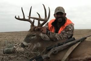 MO+deer+hunting+guide+2