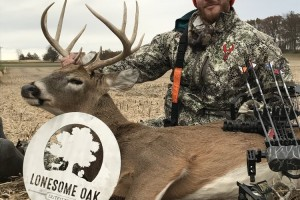 Whitetail+Deer+hunting+MO+Outfitter+4