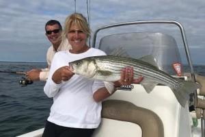 Cape Fishing 6