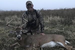 MO+deer+hunting+guide+3