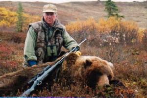 Grizzlly-Bear3