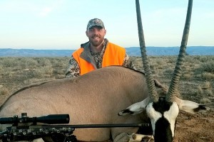 guided-NM-oryx