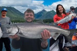 big-blue-charters-sitka-alaska-fishing-banner
