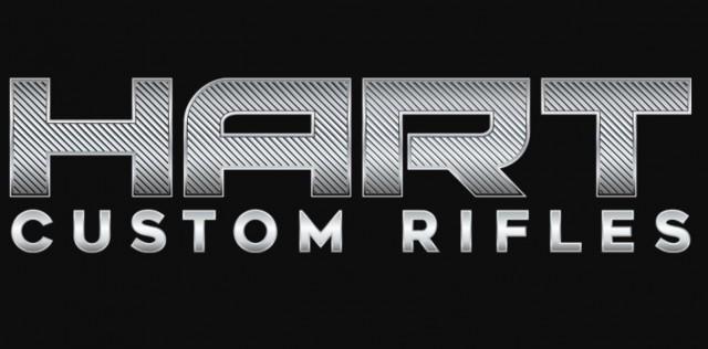 Hart Custom Rifles