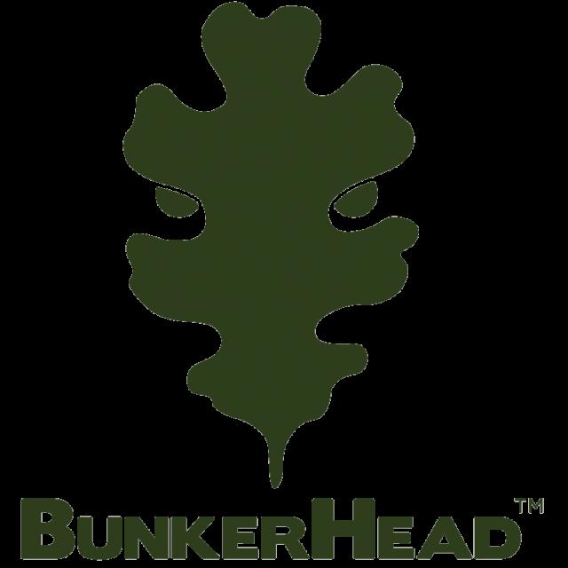 BunkerHead