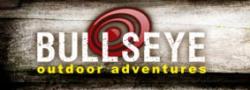 Bullseye Outdoor Adventures