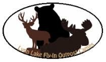 Lynn Lake Fly-In Outpost Camps