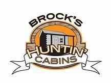 Brock's Huntin' Cabins