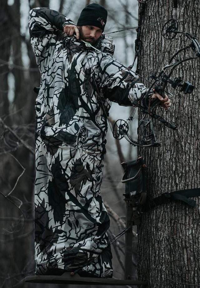 $65 Savings: IWOM XT Hunting System