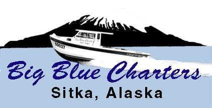Big Blue Charters