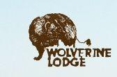 Wolverine Lodge