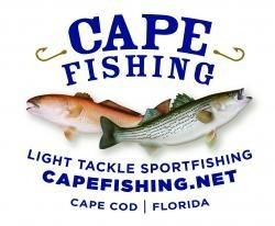 Cape Fishing