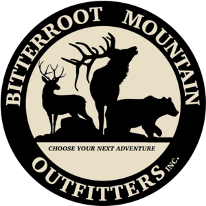 Bitterroot Mountain Outfitters