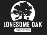 Lonesome Oak Outfitters