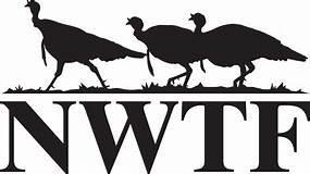 Buy/Renew NWTF Membership, Receive $25 Sportsman's Warehouse Gift Card