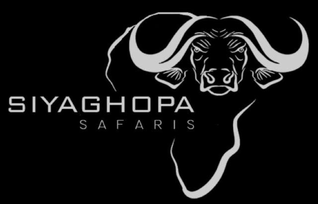Siyaghopa Safaris