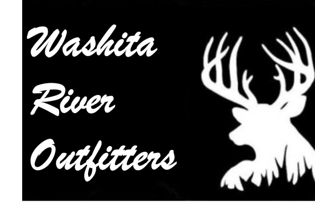 Washita River Outfitters