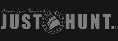 Just Hunt
