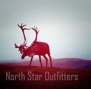 North Star Outfitters