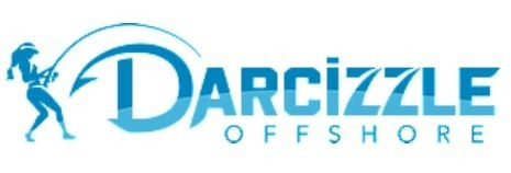 Darcizzle Offshore