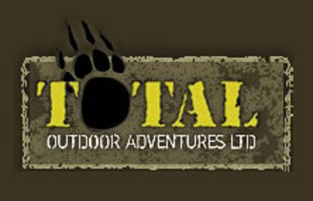 Total Outdoor Adventures Ltd