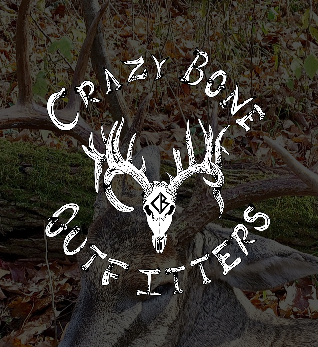 Crazy Bone Outfitters