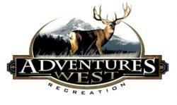 Adventures West Recreation