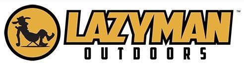 Lazyman Outdoors
