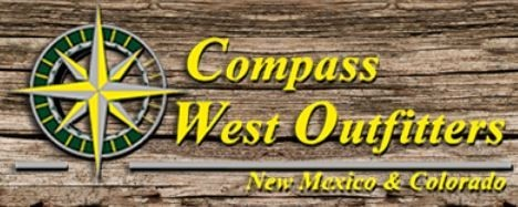 Compass West Outfitters