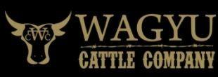 Wagyu Cattle Company