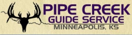 Pipe Creek Guide Service