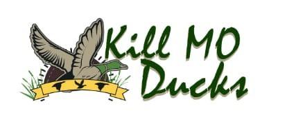 Kill MO Ducks
