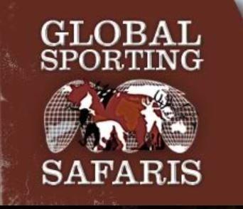 Global Sporting Safaris