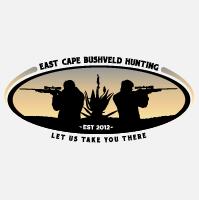 East Cape Bushveld Hunting
