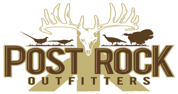 Post Rock Outfitters